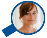 Prophylaxe Assistentin Jeannette Hansch