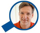 Dipl. Kaufmann (FH) und Heilpraktiker Karsten Wark